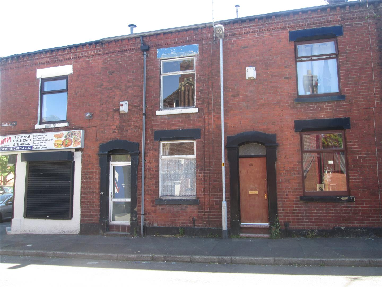 120 Raper Street, Greenacres, Oldham